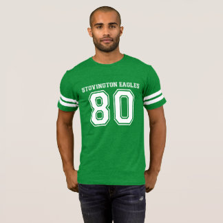 Stovington Eagles T-Shirt
