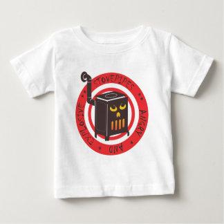 stovpipes t-shirts
