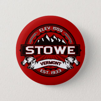 Stowe Color Button