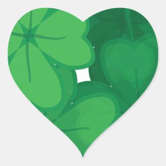 StPatrick'sDay-04.png Heart Sticker