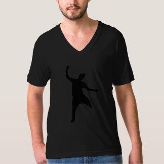 Str8 Drop (Vader) T Shirts