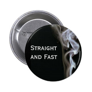 Straight and Fast Pins
