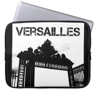 Straight out of versailles art graphic case