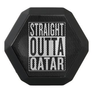straight outta Qatar