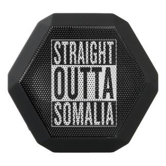straight outta Somalia