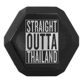 straight outta Thailand