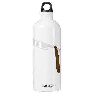 Straight Razor SIGG Traveller 1.0L Water Bottle