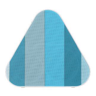 Straight Waves Bluetooth Speaker