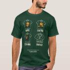 StraitJacket T-Shirt