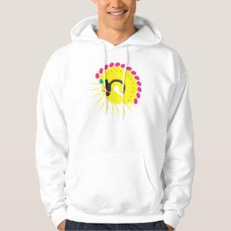 strange avatar hoodie