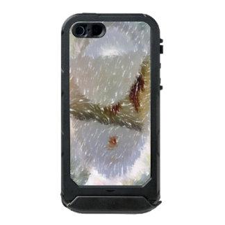 Strange food edited photo incipio ATLAS ID™ iPhone 5 case