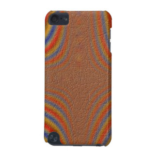 Strange line pattern iPod touch (5th generation) cases