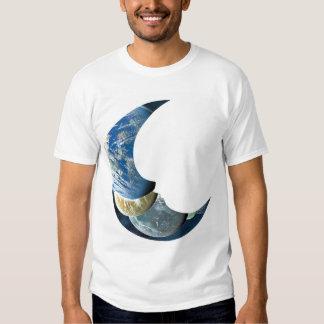 Strange New Worlds Tee Shirt