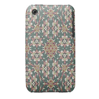 Strange pattern Case-Mate iPhone 3 case
