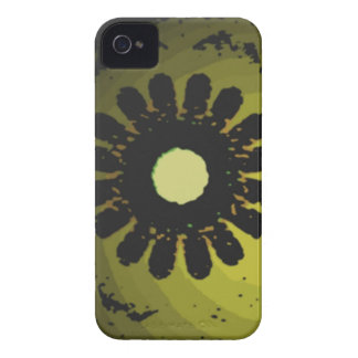 Strange pattern iPhone 4 cases