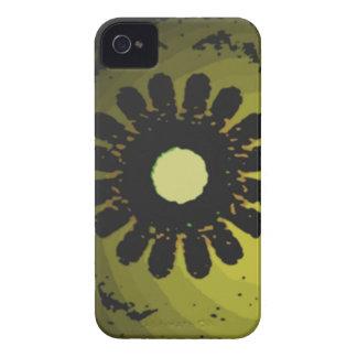 Strange pattern iPhone 4 cases