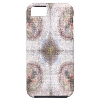 Strange ?? pattern iPhone 5 covers