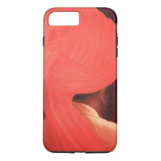 Strange Turban iPhone 8 Plus/7 Plus Case