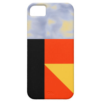 Strange Ugly Case For The iPhone 5