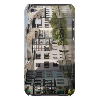 Strasbourg, France 2 Barely There iPod Case