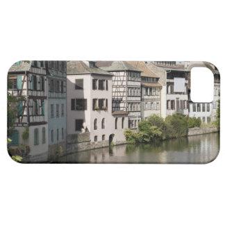 Strasbourg, France 2 iPhone 5 Case