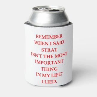 STRAT CAN COOLER