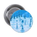 Strategic Chess Play Button