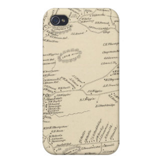 Stratham, Rockingham Co iPhone 4 Covers
