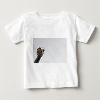strauss-101 infant T-Shirt