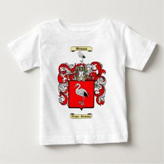 strauss baby T-Shirt