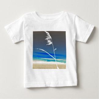 Straw Baby T-Shirt