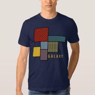 Straw Mats Tshirts