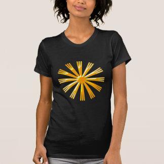 Straw star straw star tshirts