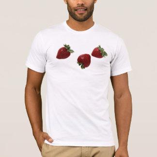 Straw T-Shirt
