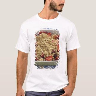 Strawberry cobbler T-Shirt