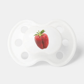 Strawberry Dummy