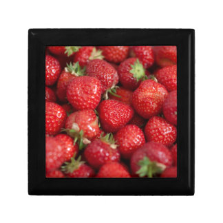 Strawberry Fields Gift Box