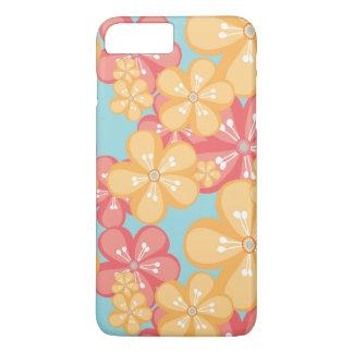Strawberry Lemonade iPhone 7 Plus Case