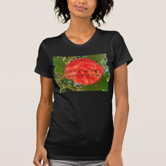 STRAWBERRY   MIDNIGHT T-Shirt