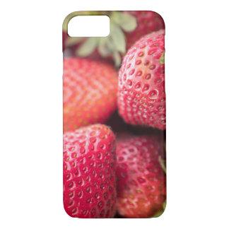 Strawberry Sweet Phone Case