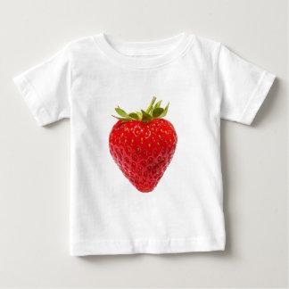 Strawberry Tshirts
