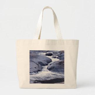 Stream Falls Bag