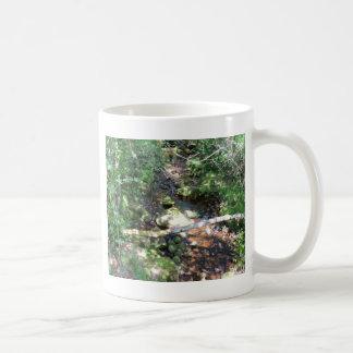 Stream Mug