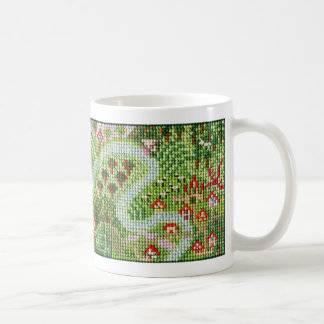 Stream of Enchantment Mug