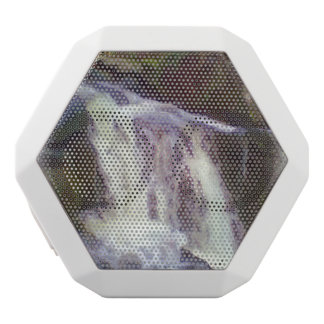 stream oil paint white boombot rex bluetooth speaker