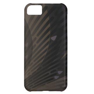 Streamline iPhone 5C Case