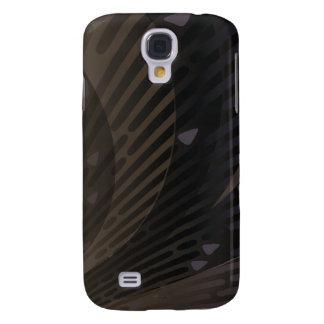 Streamline Galaxy S4 Case