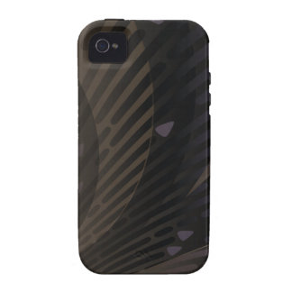 Streamline Vibe iPhone 4 Covers
