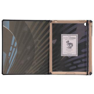 Streamline Cases For iPad
