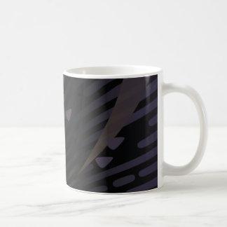 Streamline Mug